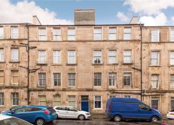 Thumbnail 1 bed flat for sale in 33/6, Buchanan Street, Leith, Edinburgh