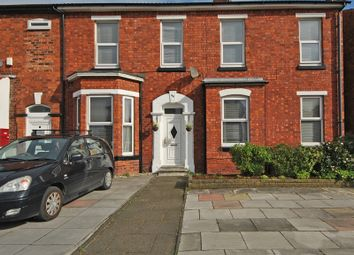 Thumbnail 3 bed semi-detached house for sale in Sussex Road, Southport