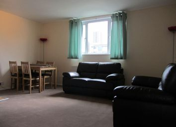 Thumbnail 4 bedroom flat to rent in Chapman Street, London