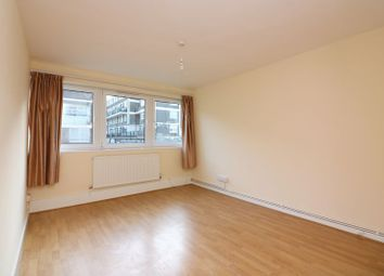 Thumbnail 1 bed flat to rent in Hilborough Court, Haggerston