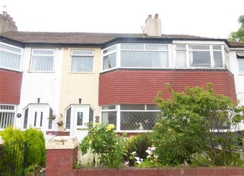3 bed property to rent in Meadowcroft Avenue, Thornton-Cleveleys FY5