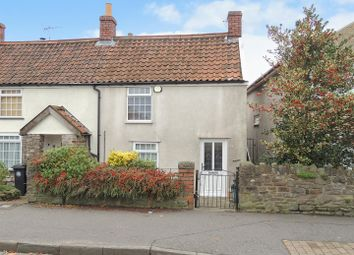 2 bed semi-detached house for sale in Kingsway, St George, Bristol BS5