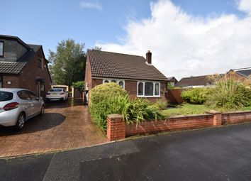 Thumbnail 2 bed bungalow for sale in Aintree Road, Little Lever, Bolton