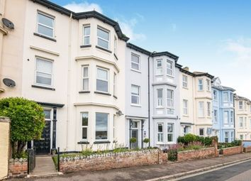 Thumbnail 3 bedroom flat to rent in Seafield Road, Seaton