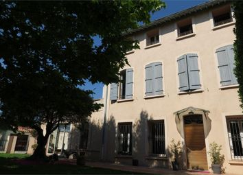 Thumbnail 12 bed property for sale in Perpignan, Languedoc-Roussillon, 66750, France
