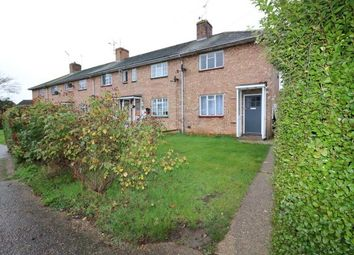 Thumbnail 2 bed semi-detached house to rent in Grooms Lane, Witham