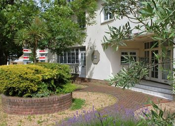 Thumbnail 2 bedroom flat to rent in Talbot Court, Queensway, Southampton
