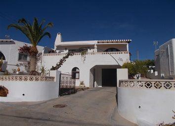 Thumbnail 4 bed villa for sale in Lomos Del Cantal, Mojácar, Almería, Andalusia, Spain