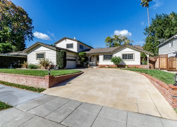 Thumbnail 6 bed property for sale in 1137 Rockefeller Dr, Sunnyvale, Ca, 94087