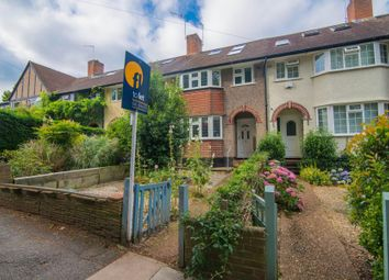 4 bed property to rent in Mill Road, Twickenham TW2