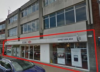 Thumbnail Retail premises to let in Church Road, Ashford, Middlesex