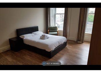 Room to rent in East Preston Street, Edinburgh EH8