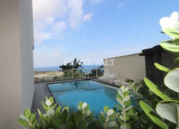Thumbnail 3 bed detached house for sale in Furnished House Of Character Mosta, Mosta, Malta