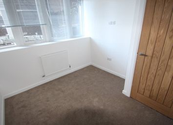 Thumbnail 1 bedroom flat to rent in Enterprise House, Southsea