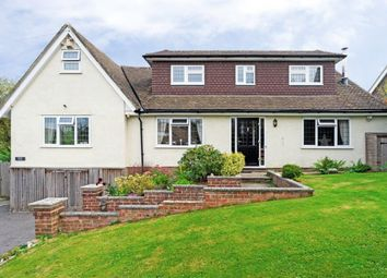 4 bed property for sale in Turners Green, Wadhurst TN5
