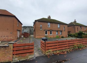 Thumbnail 3 bed semi-detached house to rent in Robertson Crescent, Newburgh, Cupar