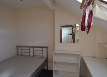 Thumbnail 5 bed property to rent in Walmsley Road, Five Bed, Leeds
