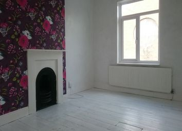 Thumbnail 3 bed end terrace house to rent in Lawrence Street, Darlington