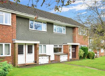 2 bed maisonette for sale in Home Farm Close, Tadworth, Surrey KT20