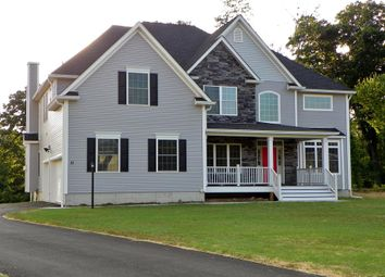 Thumbnail Property for sale in 18 Caliburn Court, Wappinger, New York, United States Of America
