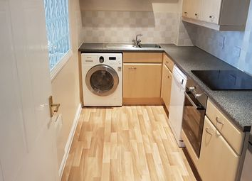Thumbnail 2 bed flat to rent in Geneva Court, 2 Rookery Way, London