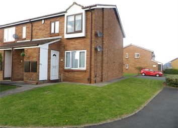 Thumbnail 1 bed maisonette for sale in Windsor View, Bartley Green, Birmingham, West Midlands