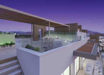 Thumbnail 3 bed apartment for sale in La CALA De Mijas, Mijas Costa, Mijas, Málaga, Andalusia, Spain
