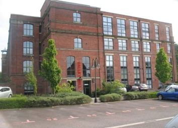 Thumbnail 1 bed flat to rent in Valley Mill, Eagley, Bolton, .