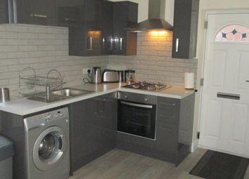 Thumbnail 1 bed flat to rent in Throstle Lane, Middleton, Leeds