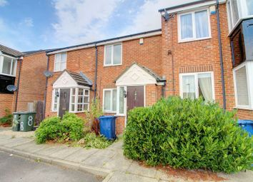 Thumbnail 2 bed terraced house to rent in Friars Way, Fenham, Newcastle Upon Tyne