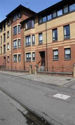 Thumbnail 3 bed flat for sale in Dumbarton Road, Clydebank
