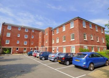 Thumbnail 1 bedroom flat for sale in Cathedral Court, London Road, Gloucester, Gloucestershire