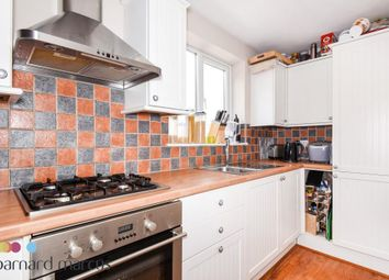 Thumbnail 2 bed flat to rent in Steele Road, Isleworth