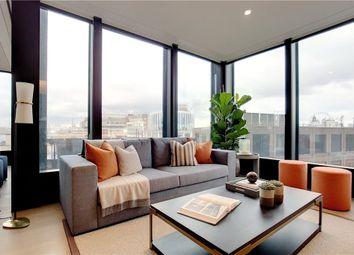 Thumbnail 2 bedroom flat to rent in Buckingham Green, 64 Buckingham Gate, St James's Park