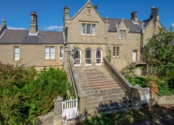 Thumbnail 5 bed country house for sale in Station Road, Warkworth, Northumberland