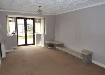 Thumbnail 3 bed detached bungalow to rent in Llwyncelyn Close, Capel Hendre, Capel Hendre, Carmarthenshire