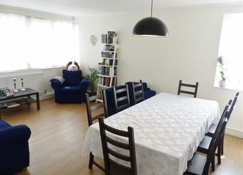 Thumbnail 2 bed flat for sale in Sentinel Square, Hendon