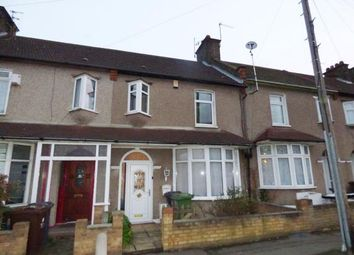 Thumbnail 3 bedroom terraced house for sale in Norfolk Road, Barking