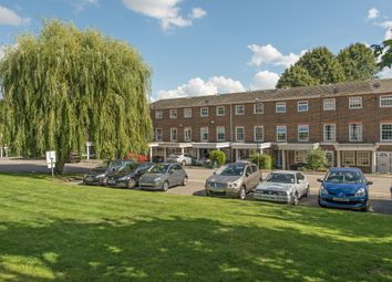 Thumbnail 4 bedroom terraced house for sale in Pine Grove, London