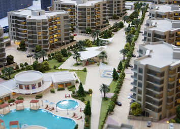 Thumbnail 1 bed apartment for sale in Dubai - Dubai - United Arab Emirates