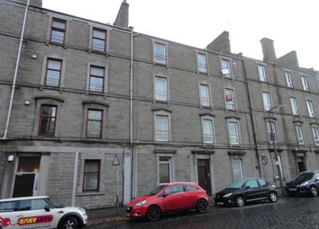 1 bed flat to rent in Stirling Street, Dundee DD3
