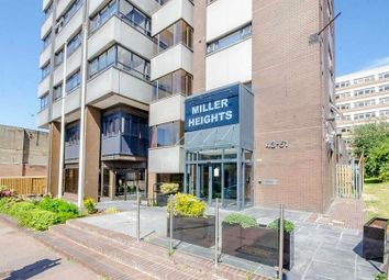 2 bed flat for sale in 43-51 Lower Stone Street, Maidstone ME15