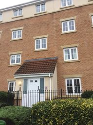 Thumbnail 1 bed flat to rent in Bayleyfield, Hyde