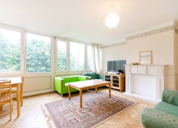 Thumbnail 3 bed flat for sale in Sherfield Gardens, Roehampton