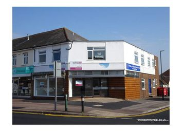 Thumbnail Retail premises to let in Wimborne Road 1551, Kinson