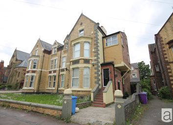 Thumbnail 8 bed semi-detached house for sale in Denman Drive, Liverpool