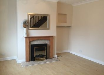 Thumbnail 2 bed property to rent in Orchard Street, Leyland