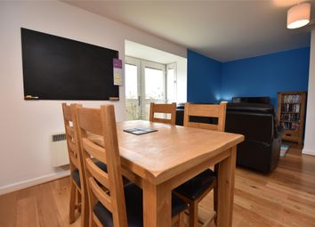 Thumbnail 2 bed flat for sale in Highridge Green, Bristol