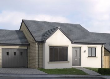 Thumbnail 3 bed detached house for sale in The Whisper, Bliss, Killamarsh