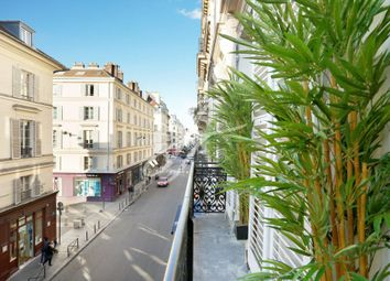 Thumbnail 2 bed apartment for sale in Paris 6th (Saint-Germain-Des-Prés), 75006, France
